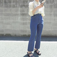 70s' Custom jeans