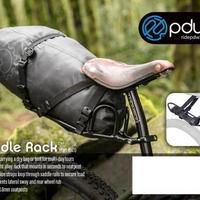 "Portland Design Works ""Bindle Rack"""