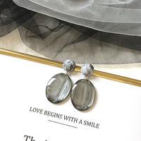 drop earrings/ドロップ ピアス