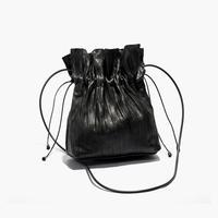 2color Drawstring bag/2カラー ドローストリングバッグ