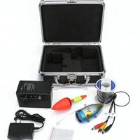 水中カメラ 釣り用 WiFi機能で水中の映像をリアルタイムに確認
