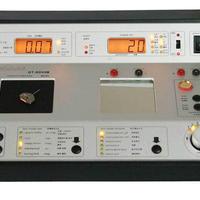 クォーツ時計 タイムグラファー 時計愛好家向けの必需品 多機能