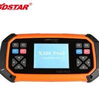 マツダ スマートキー 登録 OBDSTAR X300 PRO3  走行距離計 オドメーター  スマートキー