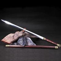 模造刀 輸入 ロングソード 105cm  工芸品 アートコスプレ アンティーク
