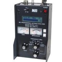 アマチュア無線用アンテナアナライザー MFJ-269C PRO  SWRアナライザー