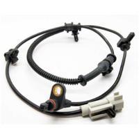 ジープ グランドチェロキー/コマンダー スピードセンサー ABSセンサー 車輪速 フロント 2005-2010 jeep クライスラー