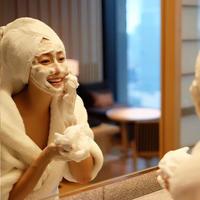 【お得定期便・いつでも解約可能!】美容液石鹸・モイスチャーバランスソープ(100g)専用ネットセット ー「理想の洗顔石鹸を創る」&m立ち上げのきっかけとなる保湿にこだわり抜いた美容液石鹸ー