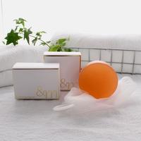 【SET・美容液石鹸】モイスチャーバランスソープ(100g・1ヶ月分)専用 ネットセット