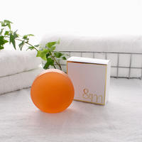 【単品・美容液石鹸】モイスチャーバランスソープ(100g・1ヶ月分)