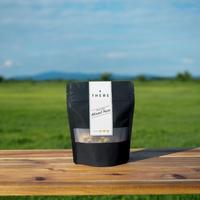 純喫茶ツタヤコラボ商品 ミックスナッツ50g