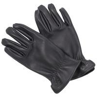 Utility glove -Standard- Black