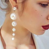 6~perl pierce