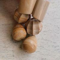 wood_triple