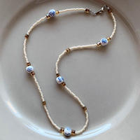 beads necklace___19