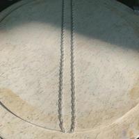 sv925__cnchain necklace