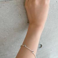 beads___bracelet