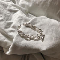 004_bracelet_sv925