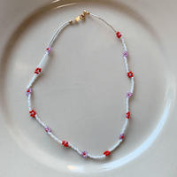 beads necklace___37
