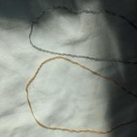 cnun necklace
