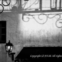 JULIE's Photo Monochrome-126