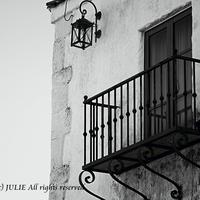 JULIE's Photo Monochrome-129