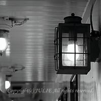 JULIE's Photo Monochrome-175