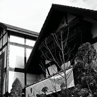 JULIE's Photo Monochrome-54