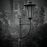 JULIE's Photo Monochrome-45