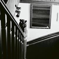 JULIE's Photo Monochrome-32