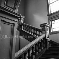 JULIE's Photo Monochrome-309