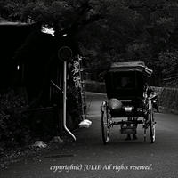 JULIE's Photo Monochrome-109