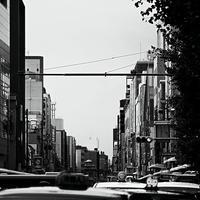 JULIE's Photo Monochrome-43