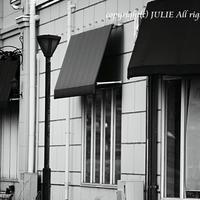 JULIE's Photo Monochrome-94