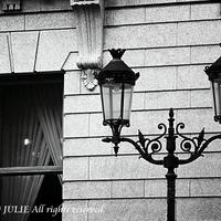 JULIE's Photo Monochrome-104