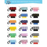 袋付きマナーバッグ 30th限定デザインシリーズ