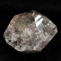 希少!特大サイズ ハーキマーダイアモンド