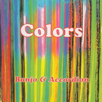 CD「Colors」