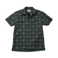 LIBERTINE SHIRTS : Monogram
