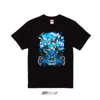 【数量限定】GODTAIL氏デザイン2021 Tシャツ
