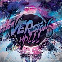 3rd Single【VERsion up!!!】