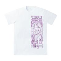 【数量限定】黒ベリィ生誕記念Tシャツ