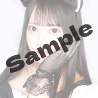 【10月限定販売】小枝 ひな 個別生写真4枚セット