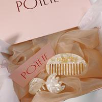 POTETE gift box(箱のみ)