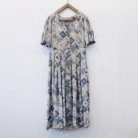 used quilting dress