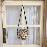 used gobelins bag