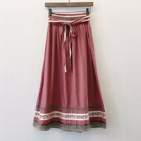 used us skirt
