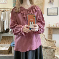 used us silk blouse