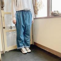 us easy denim pants
