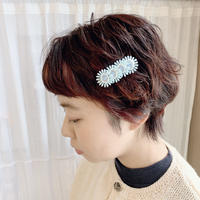 used hair accessory
