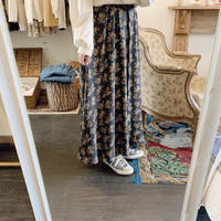 used us rayon skirt